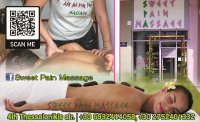 Sweet Pain Massage