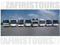 Zafiris Tours